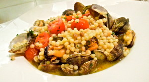 fregola-with-clams----Patrick