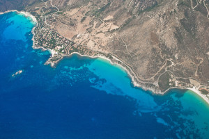 sardinia-from-the-air----Vluargh
