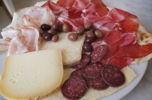 sardinian-ham-and-cheese----eemeli-haverinen