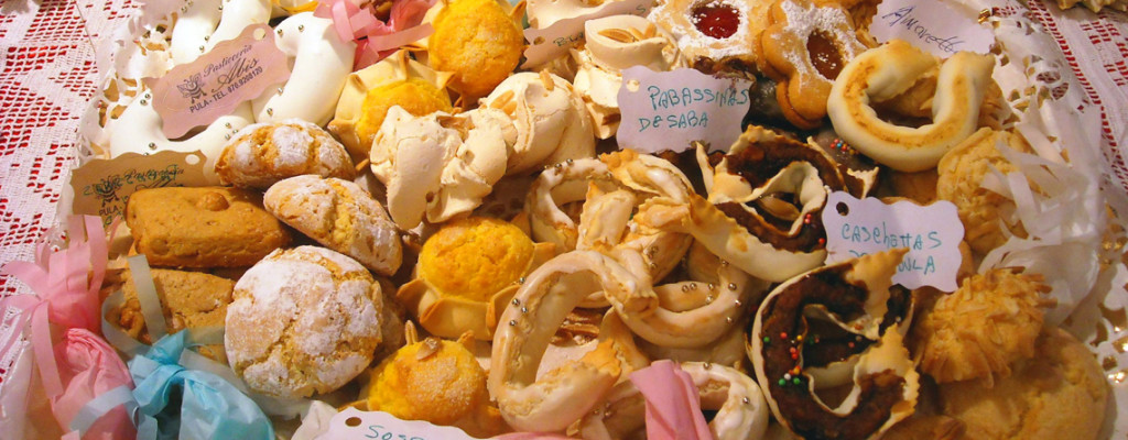 sardinian-sweets-by-Cristiano-Cani-02